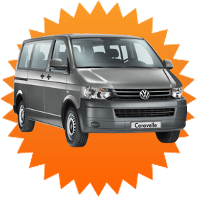 vans mieten frankfurt. Black Bedroom Furniture Sets. Home Design Ideas