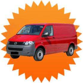 1306c3b61b Trucks - Car Rental Frankfurt